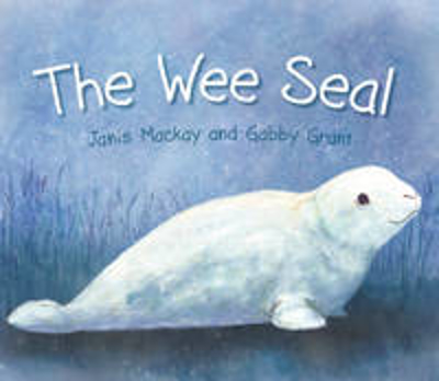 Picture of The Wee Seal