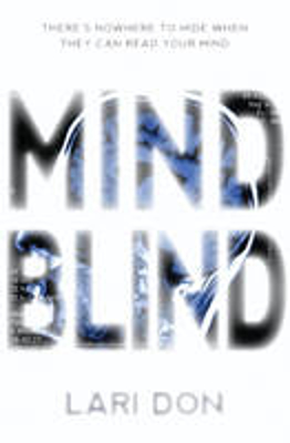 Picture of Mind Blind