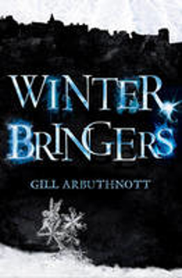Picture of Winterbringers