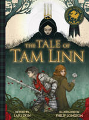 Picture of The Tale of Tam Linn