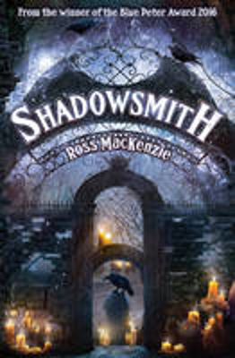 Picture of Shadowsmith