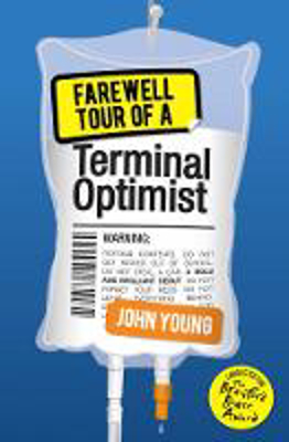 Picture of Farewell Tour of a Terminal Optimist