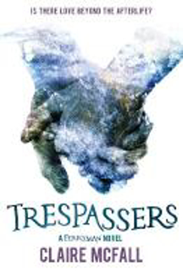 Picture of Trespassers