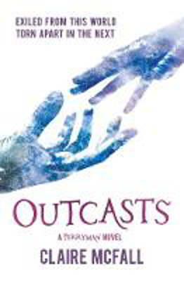 Picture of Outcasts