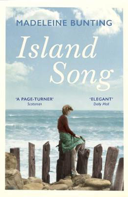 Picture of Island Song