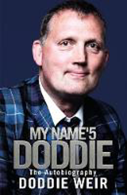 Picture of My Name'5 Doddie