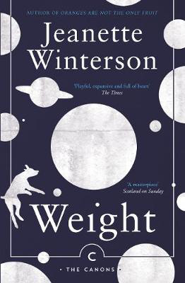 Picture of Weight
