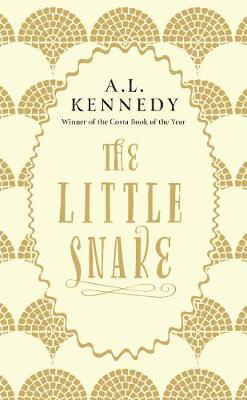Picture of The Little Snake