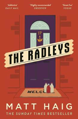Picture of The Radleys