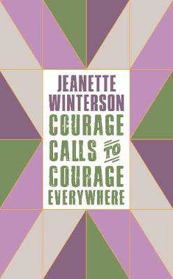 Picture of Courage Calls to Courage Everywhere