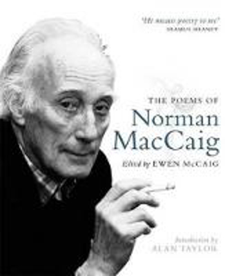 Picture of The Poems of Norman MacCaig