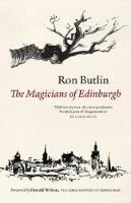 Picture of The Magicians of Edinburgh