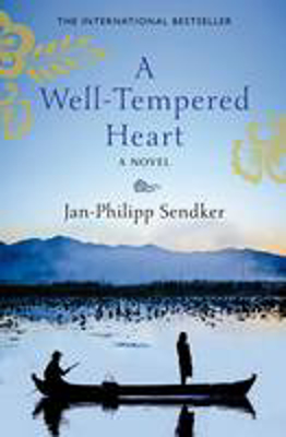 Picture of A Well-Tempered Heart