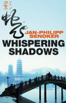 Picture of Whispering Shadows