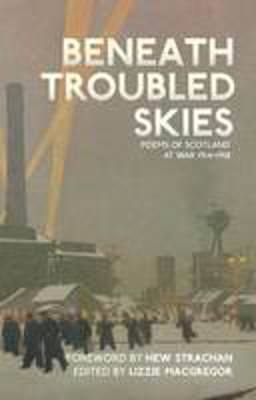Picture of Beneath Troubled Skies