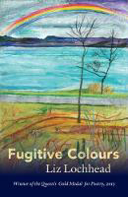 Picture of Fugitive Colours