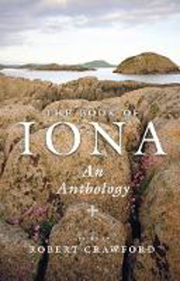 Picture of The Book of Iona: An Anthology