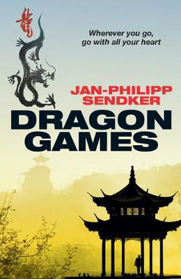 Picture of Dragon Games