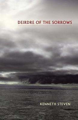 Picture of Deirdre of the Sorrows