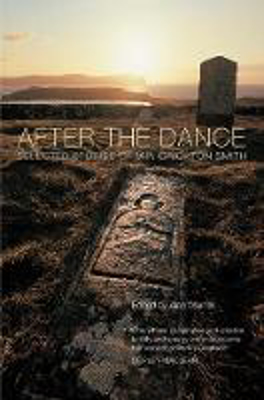 Picture of After the Dance: Selected Stories of Iain Crichton Smith