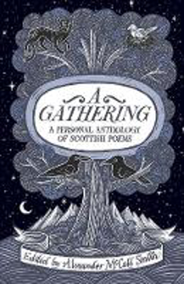 Picture of Gathering