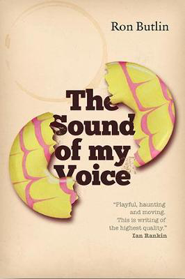 Picture of The Sound of My Voice