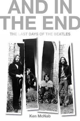 Picture of And in the End: The Last Days of the Beatles