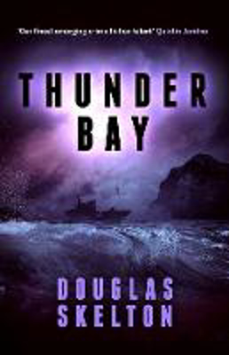 Picture of Thunder Bay