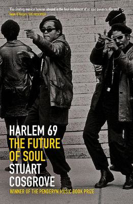Picture of Harlem 69