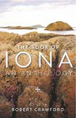 Picture of Book of Iona