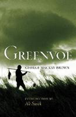 Picture of Greenvoe