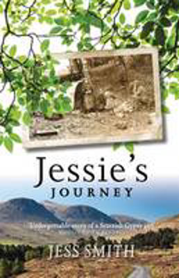Picture of Jessie's Journey