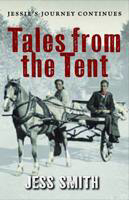 Picture of Tales from the Tent