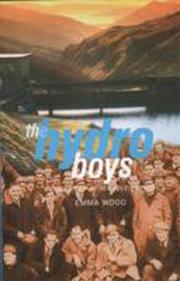 Picture of The Hydro Boys: Pioneers of Renewable Energy