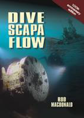Picture of Dive Scapa Flow