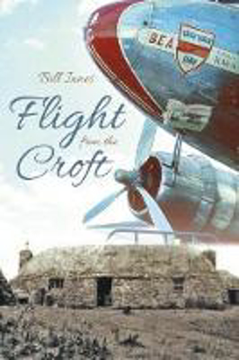 Picture of Flight from the Croft