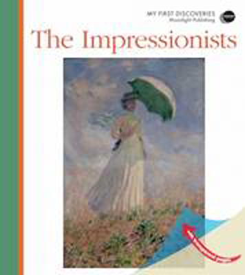 Picture of The Impressionists