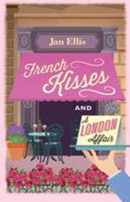 Picture of French Kisses and a London Affair