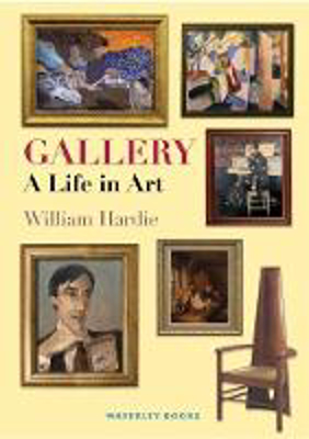 Picture of Gallery: A Life in Art