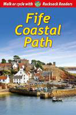 Picture of Fife Coastal Path