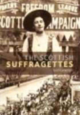 Picture of The Scottish Suffragettes