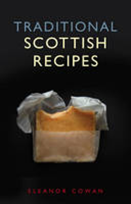 Picture of Traditional Scottish Recipes