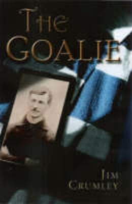 Picture of The Goalie