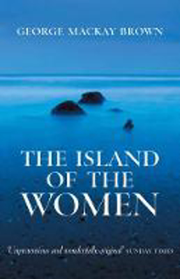 Picture of The Island of the Women