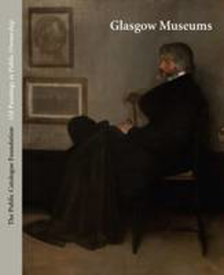 Picture of Public Catalogue Foundation: Glasgow Museums