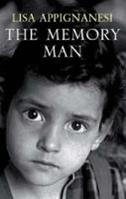 Picture of The Memory Man