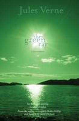 Picture of The Green Ray