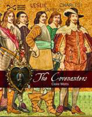 Picture of The Covenanters