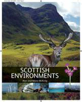 Picture of Scottish Environments