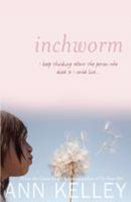 Picture of Inchworm